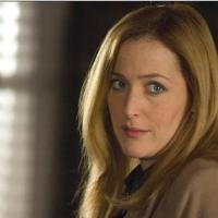 Scully: non riesco a crederci