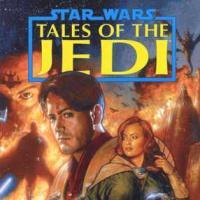 Romanzi e fumetti che hanno segnato il passato, il presente e il futuro di Star Wars