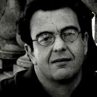Dallo steampunk al postumano: il futuro della fantascienza secondo Paul Di Filippo