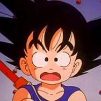 Dragon Ball: evoluzione di un anime