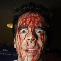 Eli Roth: Il mio horror non è per tutti
