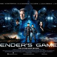 Il chi è chi del film tratto da Il gioco di Ender