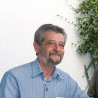 Fantantologie e Fandom: intervista a Gian Filippo Pizzo