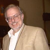 Greg Bear contro il Progetto Gutenberg