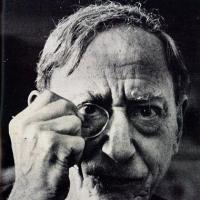 Ralph 124C 41+, un romanzo sul futuro di Hugo Gernsback