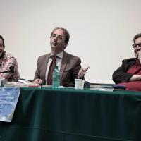 Verso Matera 2019: la fantascienza di scena nella città del Futuro Remoto