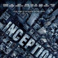 Inception: il sogno ricorsivo della fantascienza al cinema