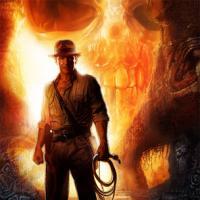 La Miniera d'Oro di Lucas & Spielberg