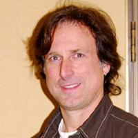 John Rosengrant, il re degli animatronics