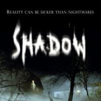 Shadow: l'ombra di Federico Zampaglione sull'horror italiano