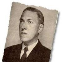 Lovecraft alla radio