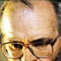 Lucio Fulci, un artigiano terrorista