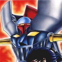 Mazinga Z: il primo anime robotico di Go Nagai