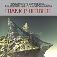 Dune e il suo universo: la saga, i prequel, i sequel, i film