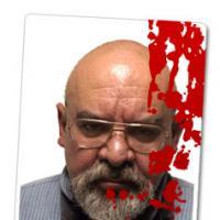 Bush fa più paura dei film horror - Intervista con Stuart Gordon
