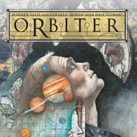 Orbiter: l'avventura dell'uomo nello spazio