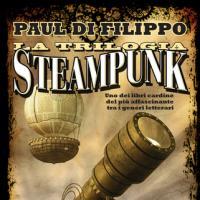 Lo steampunk secondo Paul Di Filippo