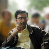 """Salvatore Proietti: """"Per la SF è importante la memoria storica"""""""