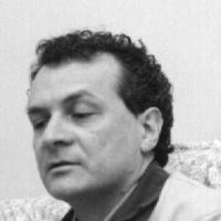 Storie che influenzano la realtà - Intervista con Franco Ricciardiello