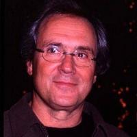 Mr. Star Trek: Rick Berman