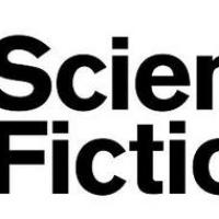 Dieci anni di Science+Fiction Festival