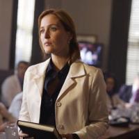 L'effetto Scully esiste e ha avuto effetti misurabili
