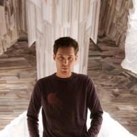 Superman è dentro di noi - Intervista con Bryan Singer