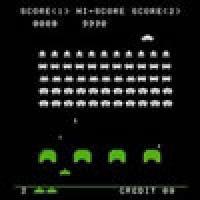 I 5 videogiochi arcade con astronavi sparatutto più divertenti