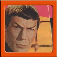 Connettivismo, Star Trek e Incontro con Rama...