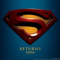 Il ritorno di Superman