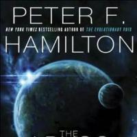Il ritorno di Peter F. Hamilton