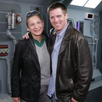 Stargate: Vancouver