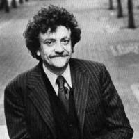 La lezione di Vonnegut Jr.