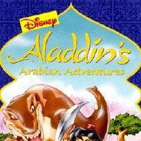 Da Aladino a Harry Potter