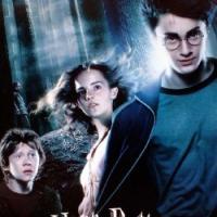 Harry Potter 3: magia d'incassi