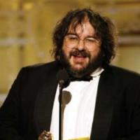 Un Alieno a Hollywood. Intervista a Peter Jackson