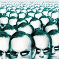 Matrix Reloaded: i pareri italiani e gli incassi nel mondo