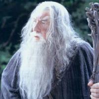 McKellen: da Gandalf a Dumbledore?