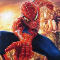 Spiderman 2 trionfa ai Saturn Awards