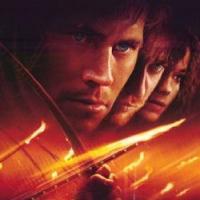 Il cinema fantastico domina il box office estivo
