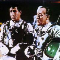 Davanti agli occhi, dietro lo schermo: il cinema italiano di fantascienza