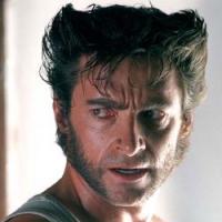 Wolverine, l'ultimo Mito