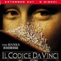 Il Codice Da Vinci - Extended Cut