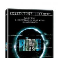 The Ring - Collector's Edition