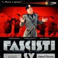 Fascisti su Marte - Una vittoria negata