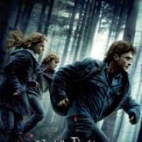 Harry Potter e i doni della morte - parte I