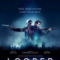 Fuga nel passato: Looper
