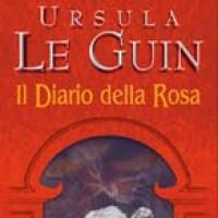Il diario della rosa (dei venti)