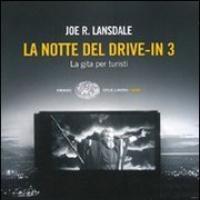 La notte del Drive-In 3