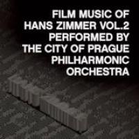 Film Music of Hans Zimmer Volume 2